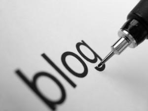 Tại sao mình làm ra blog này ?