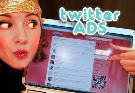 Nhận 50$ Credit quảng cáo trên Twiter từ Namecheap