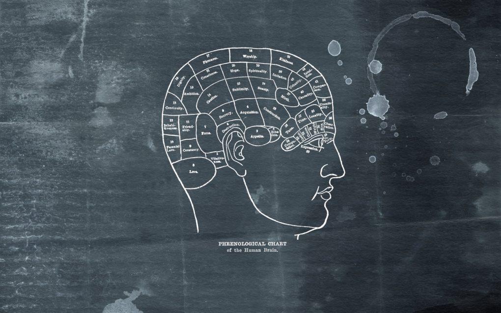 """Những thói quen không tốt là """"thủ phạm"""" giết chết trí thông minh của bạn. Ảnh: lifezap"""
