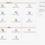 Hostinger.vn - Hosting miễn phí tốt nhất Việt Nam