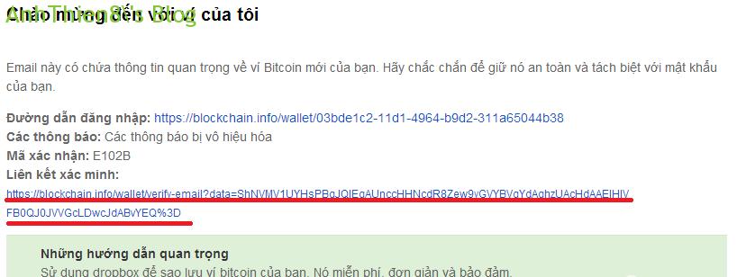 Blockchain-register3