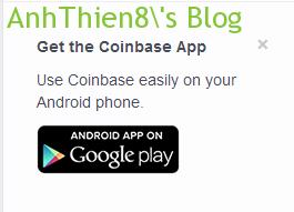 dau tu bitcoin tao vi online cho bitcoin 3