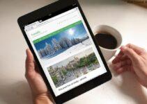 Travelify WordPress Theme – Theme Du lịch miễn phí tuyệt vời