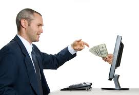 Kiếm tiền ngắn hạn với OFFER