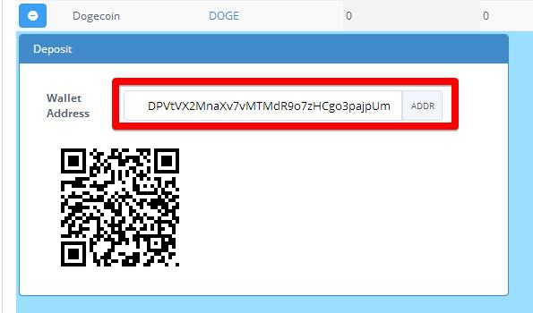Bittrex.com Wallets C%23U1ed1c C%23U1ed1c 2014 11 27 11.42.01