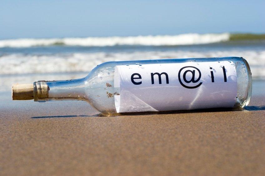 xay dung kinh doanh truc tuyen voi email marketing 2