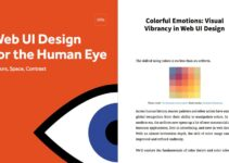 Ebooks Hay : Web UI Design for the Human Eye