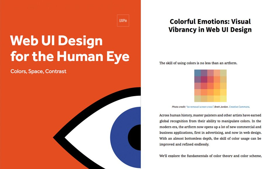 Web-UI-Design-for-Human-Eye-1