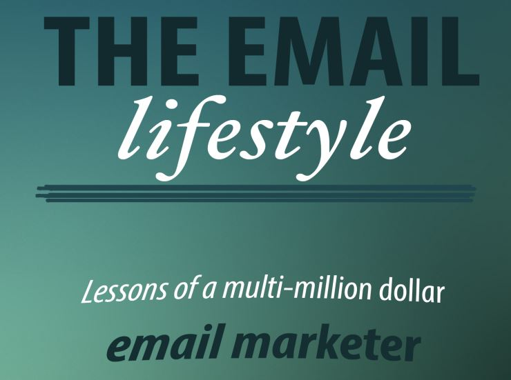 quyen sach email marketing ban nen doc the email lifestyle