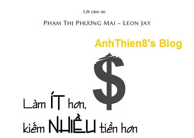 lam-it-hon-kiem-nhieu-hon