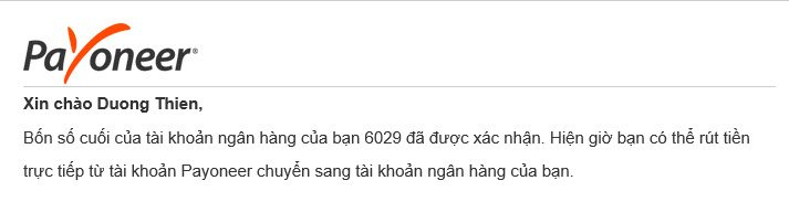 xac-nhan-PO-ngan-hang