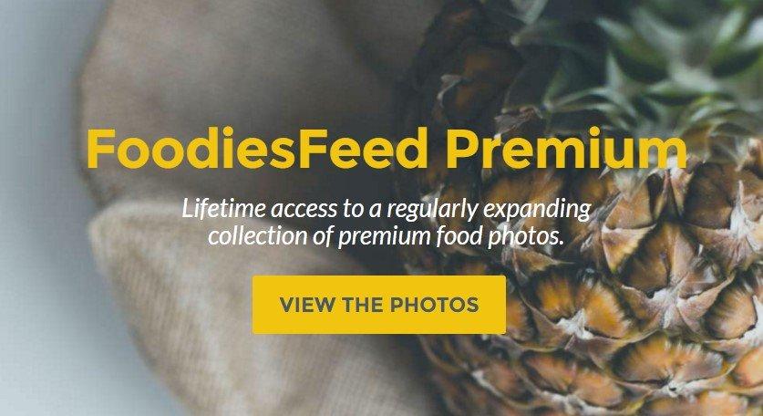 foodforfeed