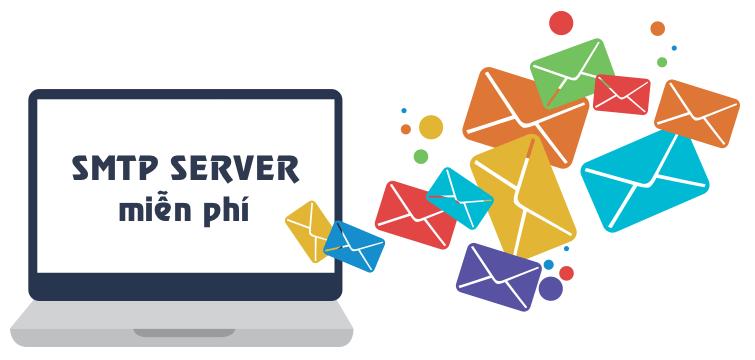 11 dịch vụ SMTP-Server-mien-phi