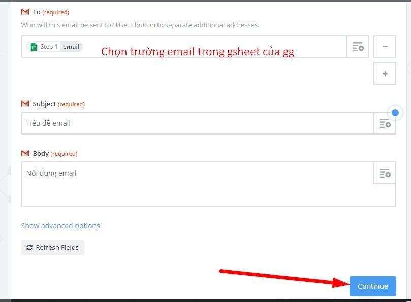 huong dan tim kiem email de guest post bang phan mem url profiler 9