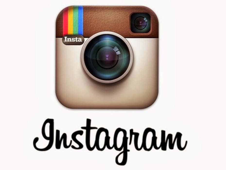 tips ban ao tren instagram december 10 2016