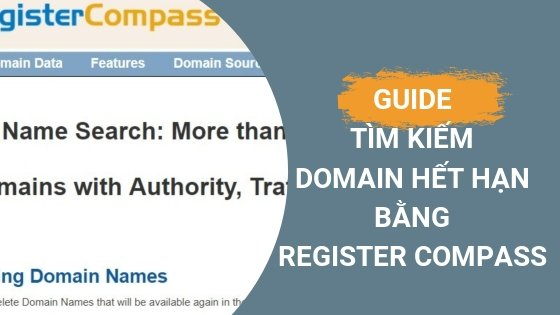huong dan tim domain het han bang register compass 2