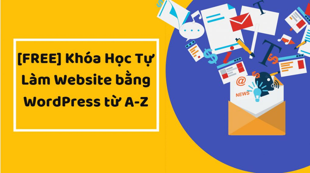hinh-khoa-hoc-tu-lam-website-wordpress-a-z