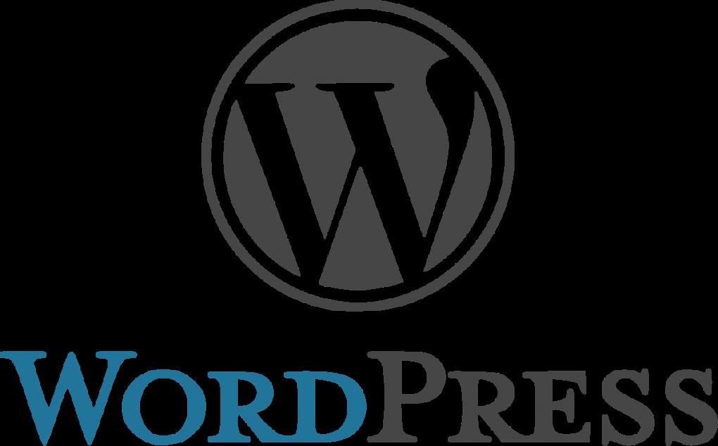 cài đặt wordpress
