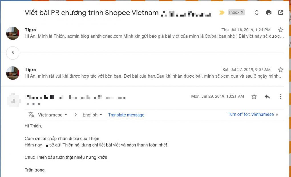 bai 15 kiem tien bang viet blog co nhung cach nao 2