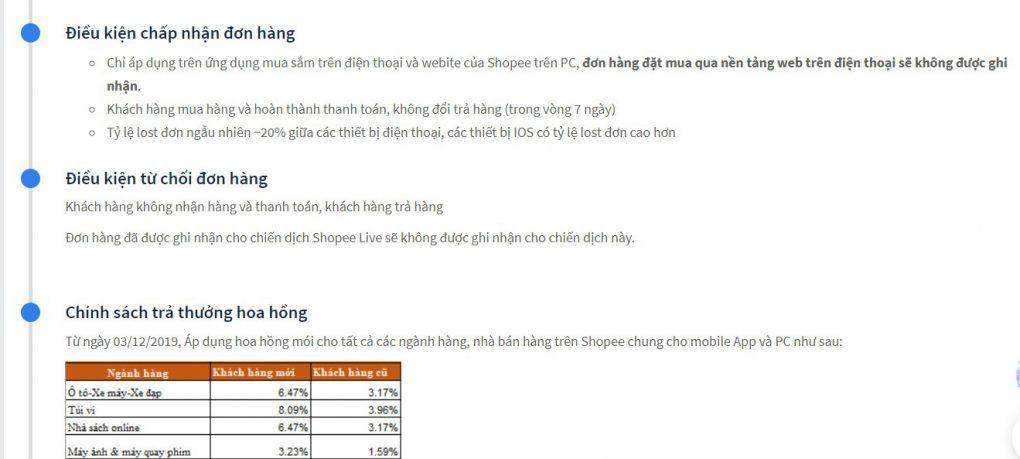 bonus bai 16 bat dau gia tang thu nhap tu viec xay dung phat trien blog bang tiep thi lien ket 3