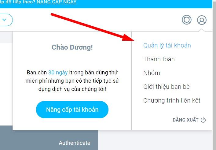 huong dan su dung getresponse danh cho nguoi moi co video 10
