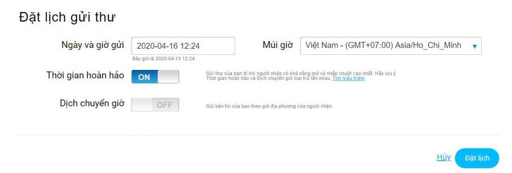 huong dan su dung getresponse danh cho nguoi moi co video 18