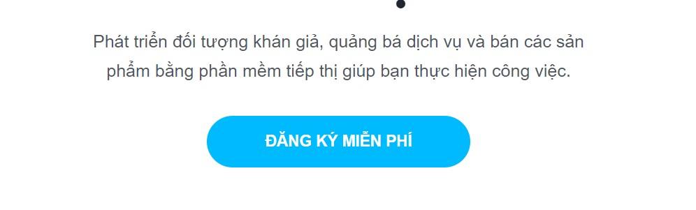 huong dan su dung getresponse danh cho nguoi moi co video 2