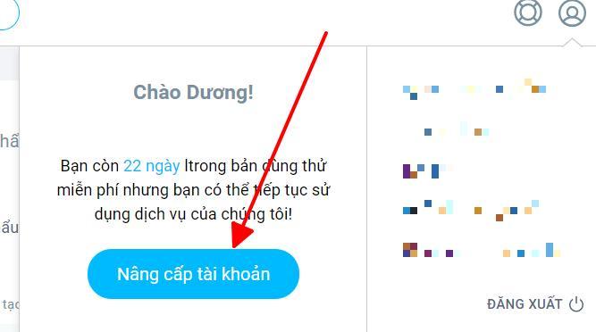 huong dan su dung getresponse danh cho nguoi moi co video 29