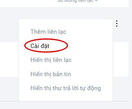 huong dan su dung getresponse danh cho nguoi moi co video 8