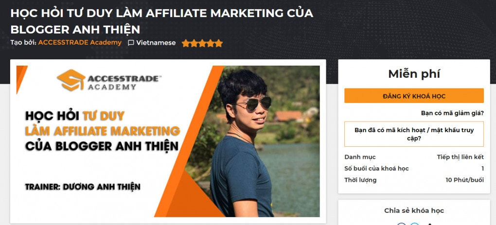 huong dan khai thac va su dung cong cu tu dong hoa marketing zapier hieu qua