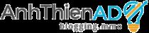 AnhThienAD Blog